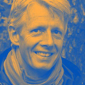 Anders Houltz