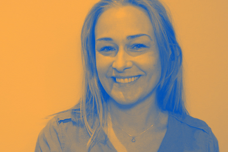 Anna-Karin Nilsson Stål