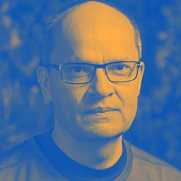 Roger Mähler